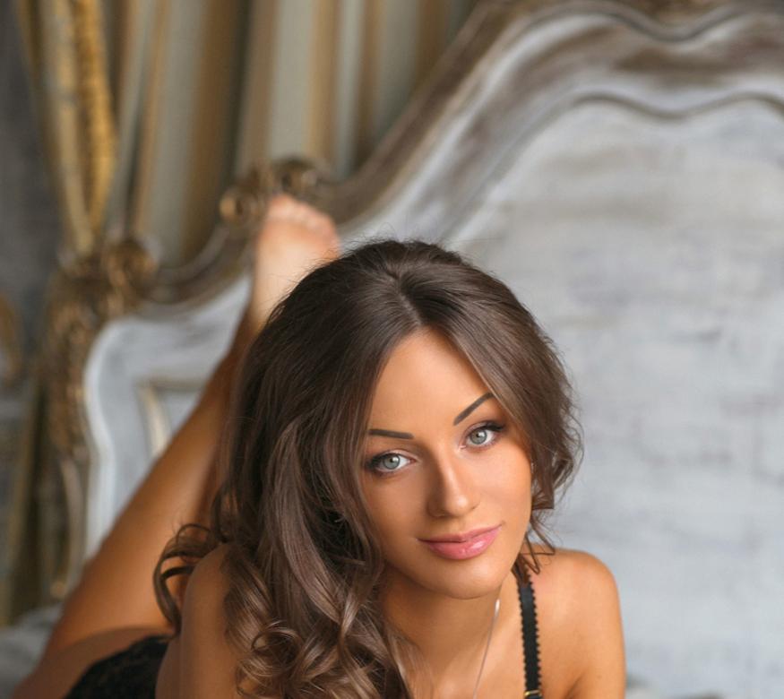 салон московская проститутки