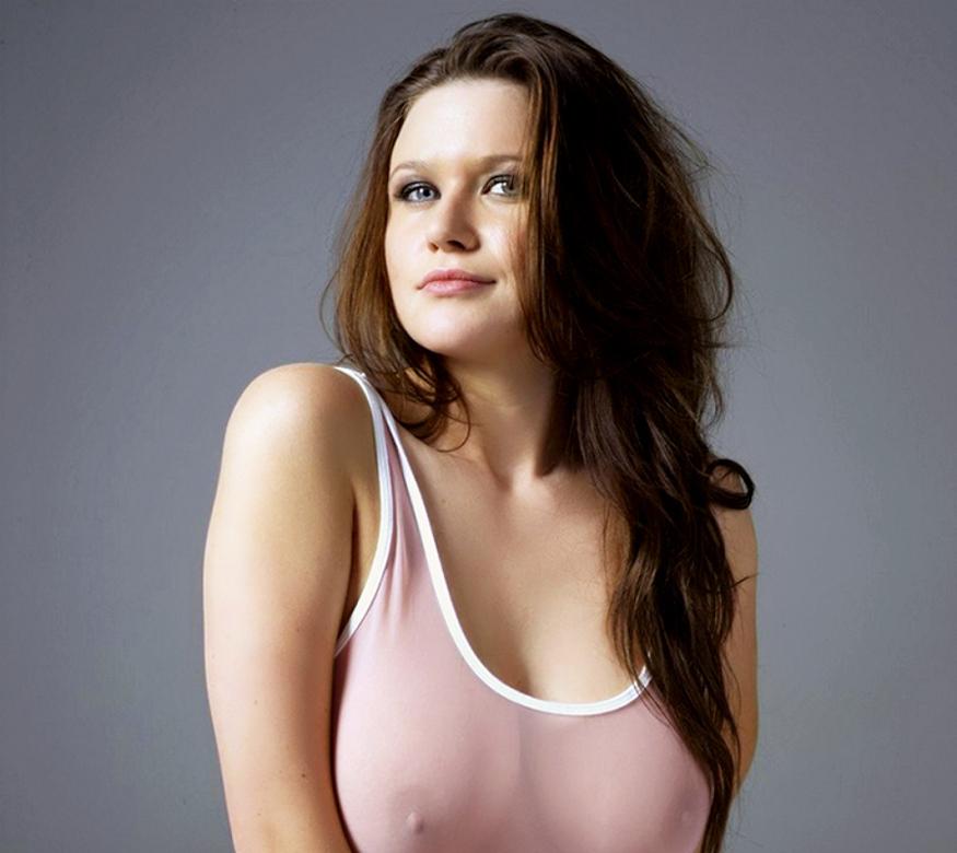 в санкт петербург проститутки ну 35 лет до 40 лет и фото
