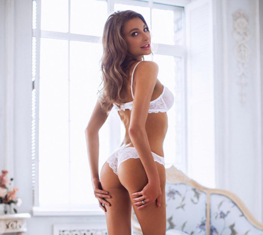 Проститутки индивидуалки шлюхи бляди путаны  красивые
