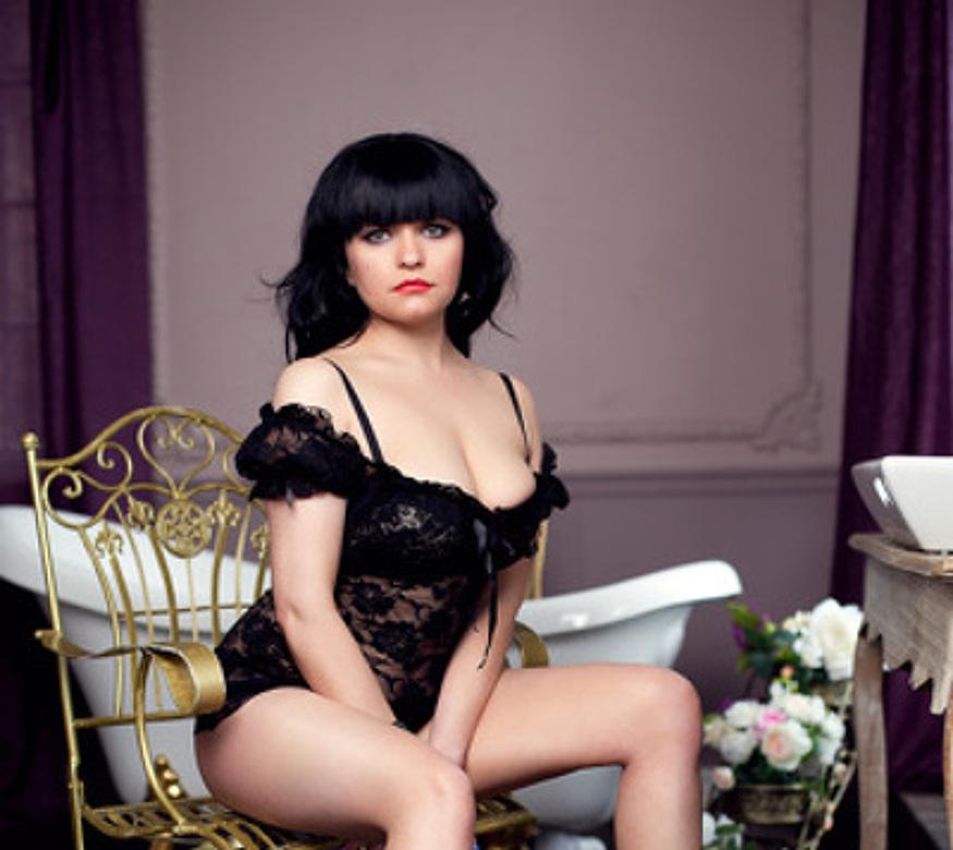 Проститутки Саратова готовы обслужить клиента  Элит Досуг